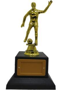 Troféu Jeb'S Futebol - Unissex