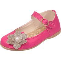 15dd7c80a0 Sapatilhas Para Menina Pink Rosa infantil