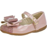 47ab6c36a Sapatilhas Para Menina Fashion infantil | Shoes4you
