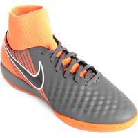 4a0eebe866ad3 Netshoes. Chuteira Futsal ...