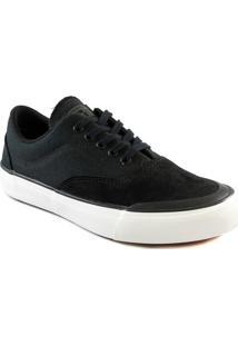 Tênis Converse Cvo Skate Co0291