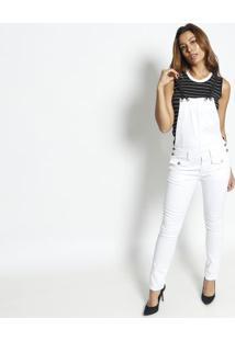 ce23058b0 Macacão Calvin Klein Liso feminino | Shoes4you
