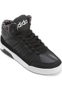 Tênis Adidas Play9Tis Feminino - Feminino
