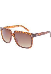 Óculos De Sol Goti Textura feminino   Shoes4you 6e797091f5