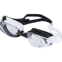 Oculos De Natação Preto Speedo   Shoes4you 5d4711d9ca