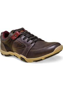 f13e1d88130537 Sapatênis Country Eva masculino | Shoes4you