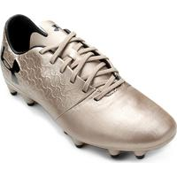 f46662581a Chuteira Campo Under Armour Select - Unissex