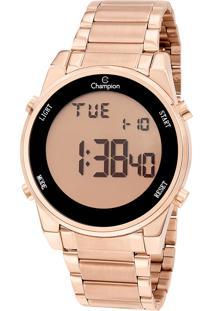 Relógio Champion Digital Ch40071X
