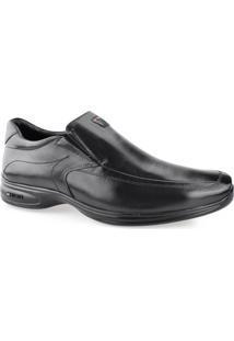Sapato Masculino Social Air Bag Numeração Especial Jota Pê 71456