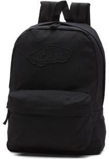 Mochila Realm Backpack - U