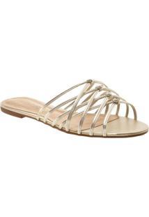 e0dcec9d2 Rasteira Artesanal Levis feminina | Shoes4you