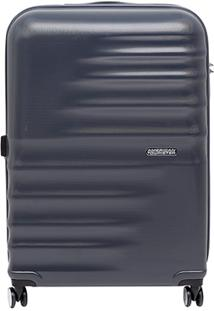 Mala American Tourister Summer Wave Spinner 77/28 - Masculino