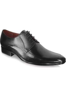 Sapato Albanese Social - Masculino