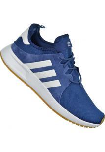 Tênis Adidas X_Plr