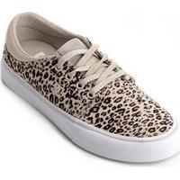 7710fc4e00fb6 Tênis Dc Shoes Preto feminino