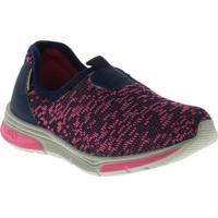 34144a6780bf6a Tênis Para Meninas Pe Com Pe infantil   Shoes4you