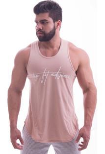 08e6fb145b Regata Advance Clothing Style Caramelo