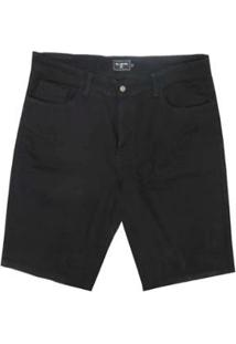 Bermuda Passeio Billabong Walk Fifty - Masculino