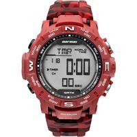 1a8d3caaba8 Relógio Digital Casual feminino