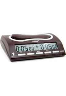 Relógio Xadrez Digital Gr - Outros