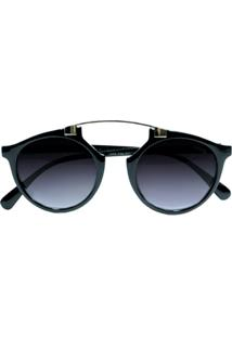 049032876591b Óculos De Sol Casual New York feminino   Shoes4you