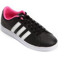 cfc5af5d198 Home Calçados Tênis Adidas Classico