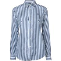 Camisa Pólo Polo Ralph Lauren feminina  904f626a697