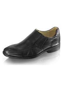 Sapato Probs7 Veneza Preto