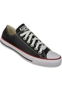 Tenis Chuck Taylor All Star 59466019