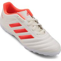 Chuteira Society Adidas Copa 19 4 Tf - Unissex d2452084d3288