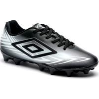 d517edcf83118 Chuteira Esportiva Preta Sintetica | Shoes4you