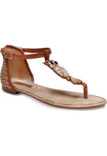1aa5507dc Sandália Country Tanara feminina | Shoes4you