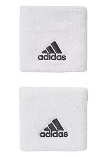 Munhequeira Adidas Pequena Tênis