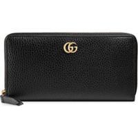 6a1617b89 Carteira Gucci feminina | Shoes4you