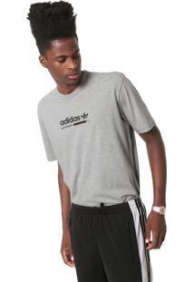 160e53219 Camisetas Esportivas Colcci Com Rasgos | Shoes4you