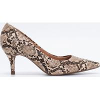 dc7f128673 Lojas Renner. Sapato Scarpin Feminino ...