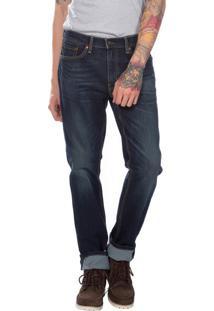 Calça Jeans Levis 541 Athletic Taper - 34X34