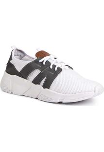 Tenis Dad Sneakers Moscoloni Day By Day Superunner