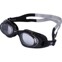 Centauro. Óculos De Natação Speedo ... 4675a361fd