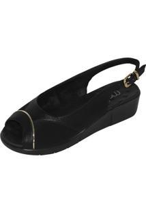 3b173c403 Sandália Anatomica Sintetica feminina | Shoes4you