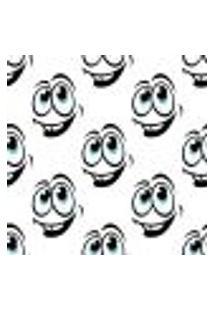 Papel De Parede Autocolante Rolo 0,58 X 5M 207929791
