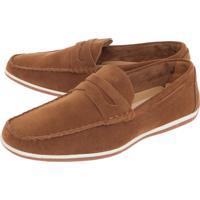 4cfc78cad Sapato Camurca masculino | Shoes4you
