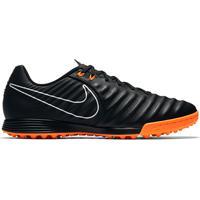 Chuteira Society Nike Tiempo Legend 7 Academy Tf - Unissex 87bd2d2758ecc