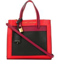 b6aadd671c730 Bolsa Marc Jacobs Vermelha feminina   Shoes4you