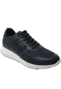 Tênis Casual Sneaker Ferracini Elektra Dry