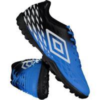 51b7b03889 Netshoes. Chuteira Umbro Fifty Ii Society - Unissex
