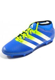 e096cef427 TKA Esportes. Chuteira Adidas Ace 16.3 Primemesh ...