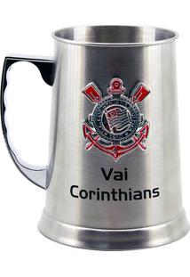 Caneca Minas De Presentes Corinthians Prata 5159714956eb3