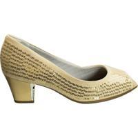 783c517a09 Home Calçados Sapatos Piccadilly Salto Baixo