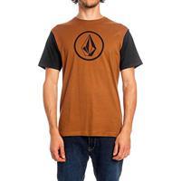 Amazon. Camiseta Especial Liberate Stone Masculino Volcom ... 22d4e475ef756